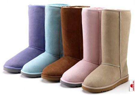 1ugg-australia-classic-tall-boot