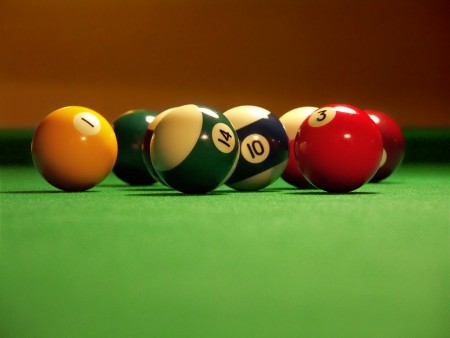 Billiards_balls_color