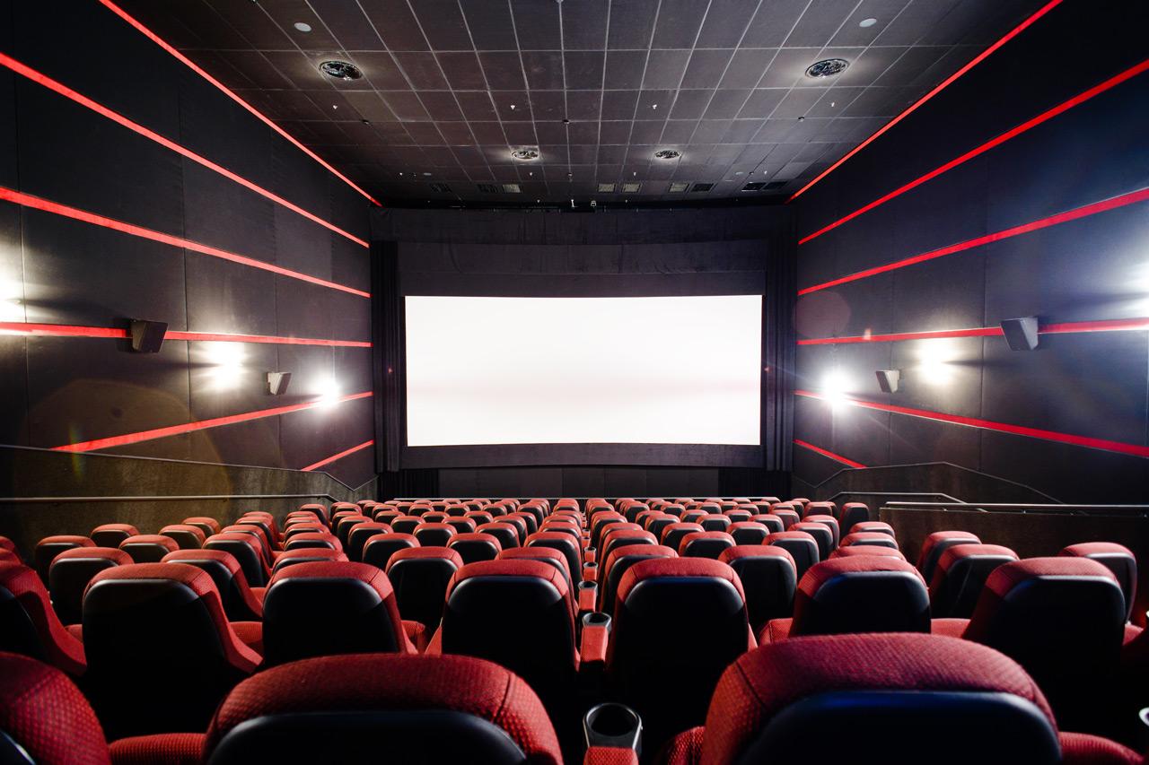 Казахстанские киноманы голосуют рублем за Голливуд