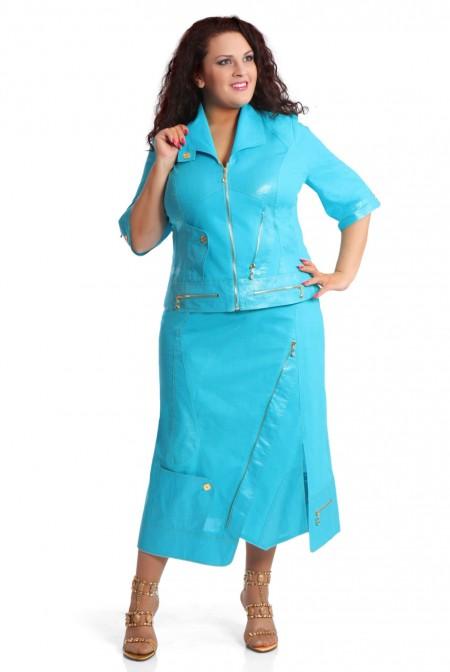 одежда женская платья модели