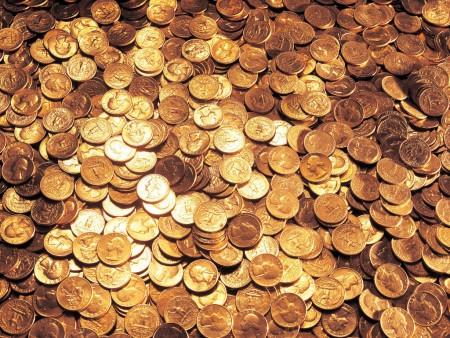 US-Coins-2-Z2HOIOBHHU-1024x768
