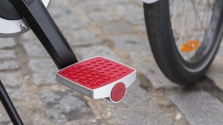 connected-cycle-pedal