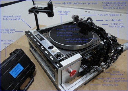 desktop-record-cutter