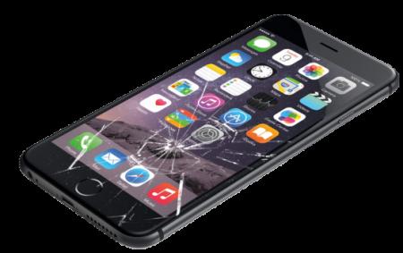 display_iphone6