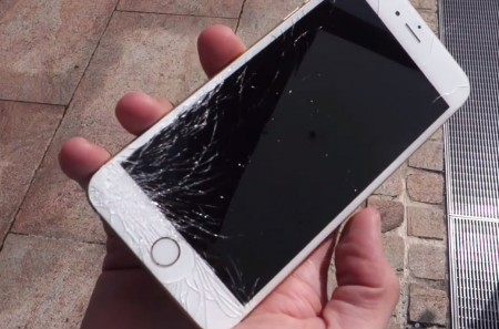 dropped-iphone-6