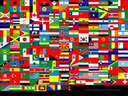 flags-world1024