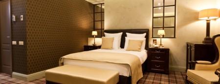 hotel-spasskaya-tyumen