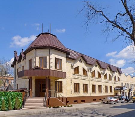 hotel_rus_essentuki_view_ext1