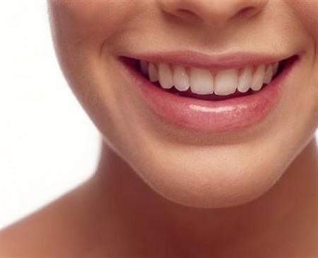 implantaceya-zubov