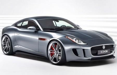 jaguar-C-X16-1