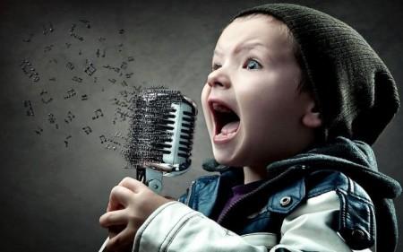 muzikalnie-sposobnosti-detei