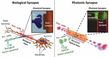 neuromorphic