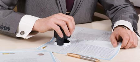 notary-in-moscow