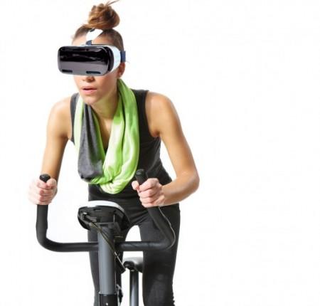 oculus exercise