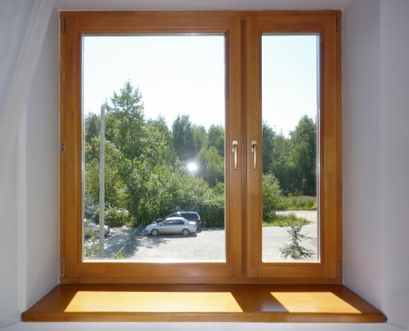 okno_podokonnaia_doska