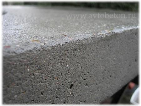 plita_beton
