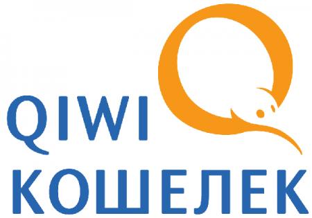 qiwi-logo1