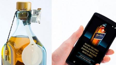 smart_whiskey_bottle