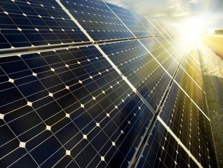solar-panel-2