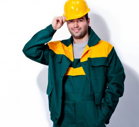 spets_od_article