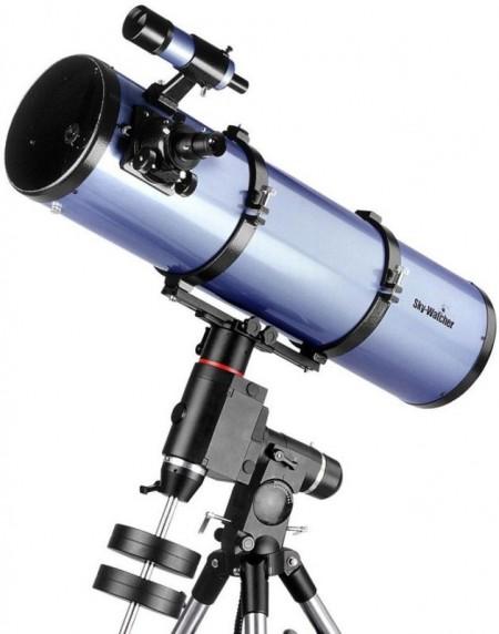 teleskop_katinki