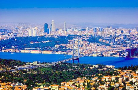 tyrkey_istanbul_3