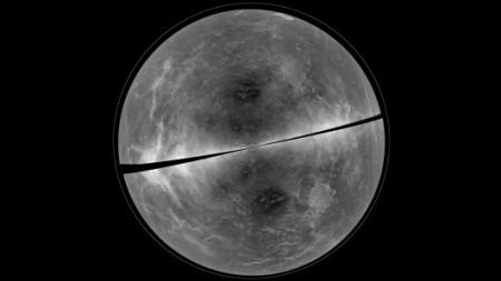 venus-radio-image