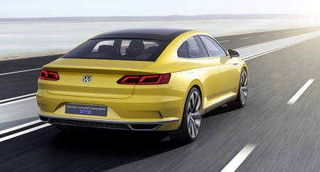 vw-sport-coup