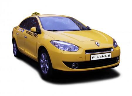 Служба-такси-«Риф»-витебск