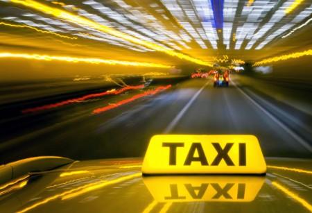 такси-картинка