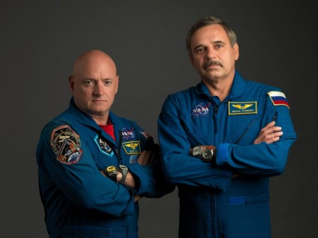 1-year-iss-mission