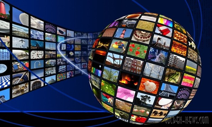 television and internet nowadays Various cable tv and internet packages has been sprouting like mushrooms in the market nowadays cable television, phone and internet smart television.