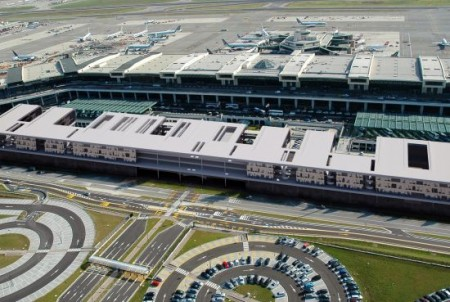 Milan_Malpensa_Airport_most