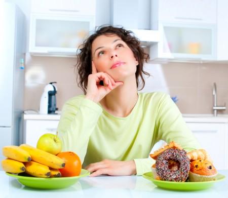 Subbotina Anna - воздушная диета