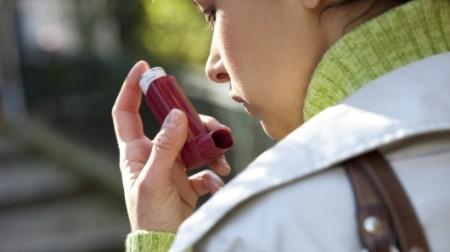 asthma_molecule_cure