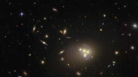 dark-matter-eso