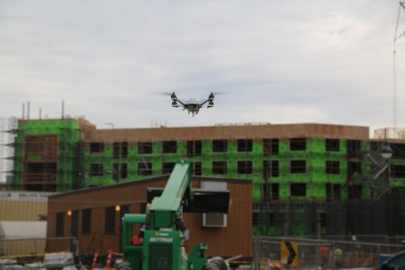 drones_in_construction