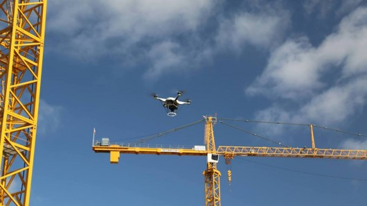 drones_in_construction