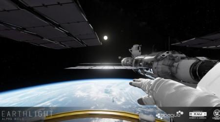 earthlight-tech-demo-iss-vr
