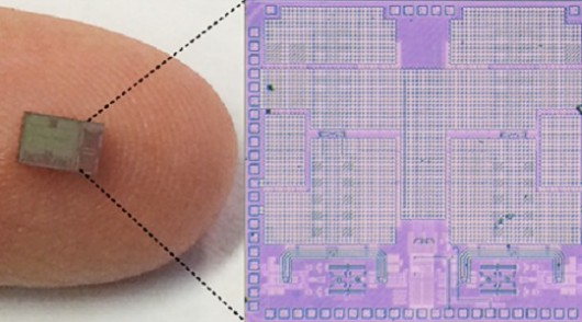 full-duplex-chip