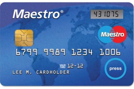 german_banking_cards