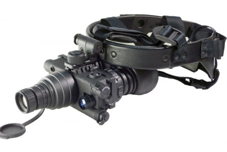 goggles-night-vision-dipol-209-3
