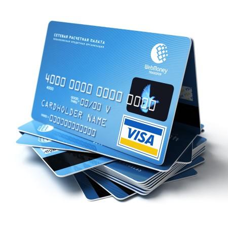 izgotovlenie-plastikovyh-kart