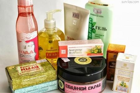 krymskaja_kosmetika1