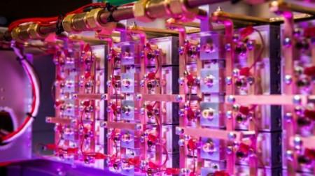 diode-laser