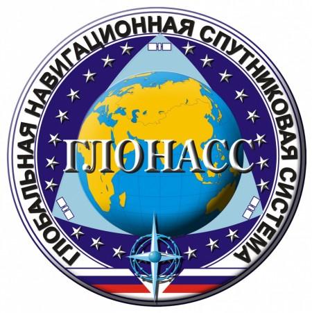 logo_glonass