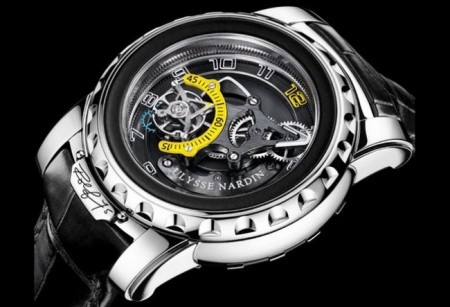 max_2_ulysse_nardin_freak_diavolo_rolf_75_watch_650x443[1]
