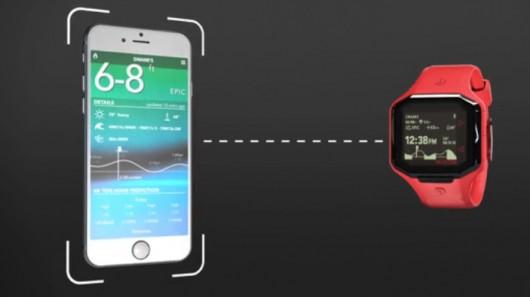 nixon-ultratide-surf-watch