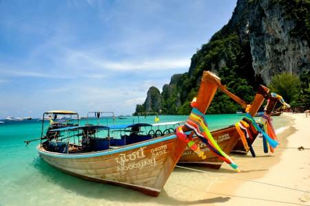 plyazh-ostrova-pi-pi-don-v-tailande-01