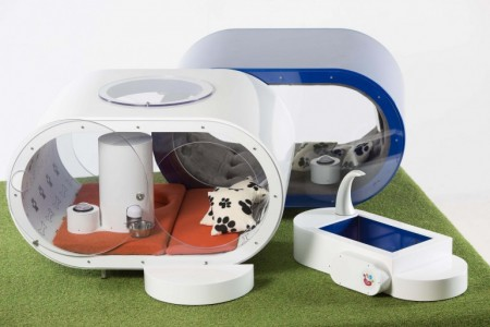 samsung_dream_doghouse